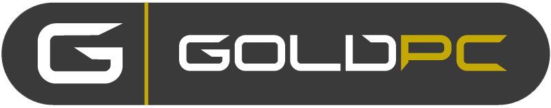 GoldPC.cz
