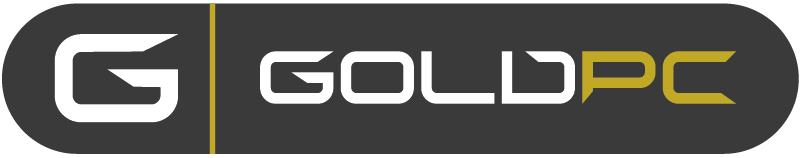 GoldPC