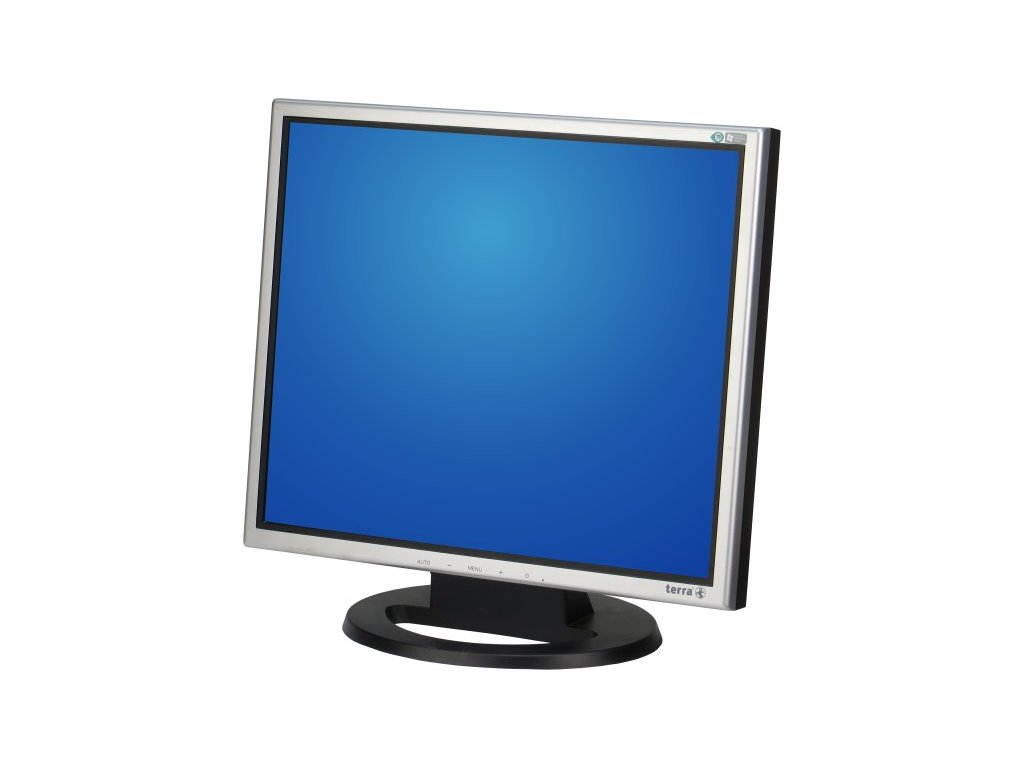 Terra LCD 4319 qe