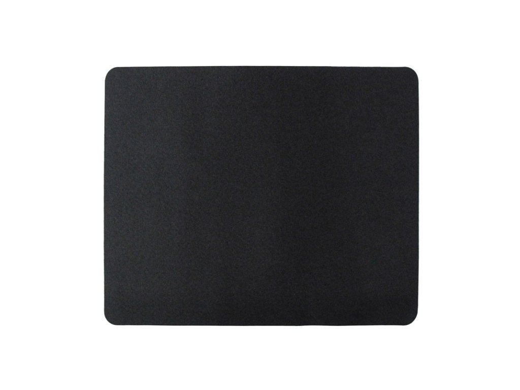 black 1