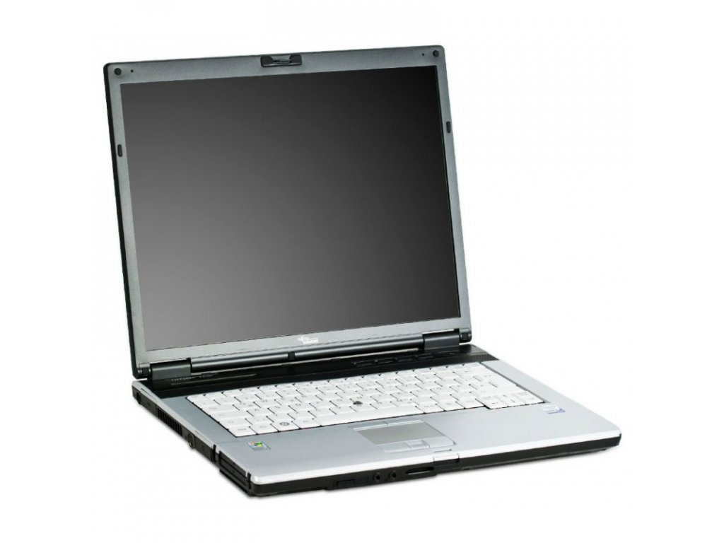 24066 fujitsu lifebook e8310 1