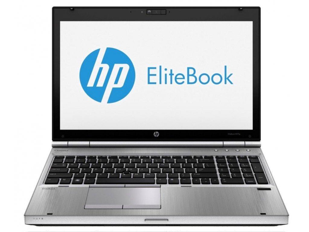 4658 13 hp elitebook 8570p 2