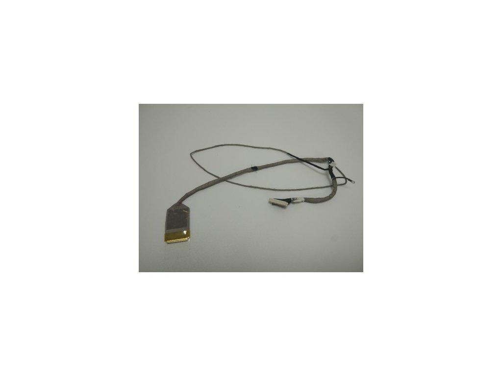 HP 4510S 4515S - flex kabel LCD