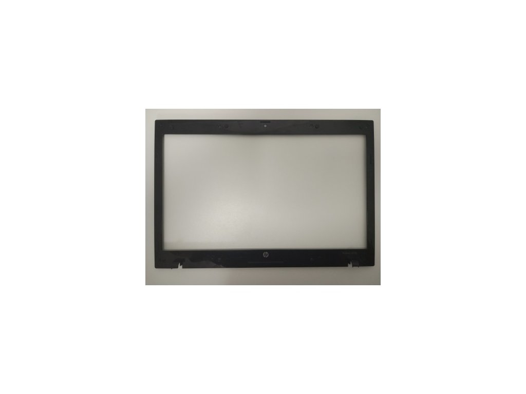 HP 4510S 4515S - rámeček LCD displeje