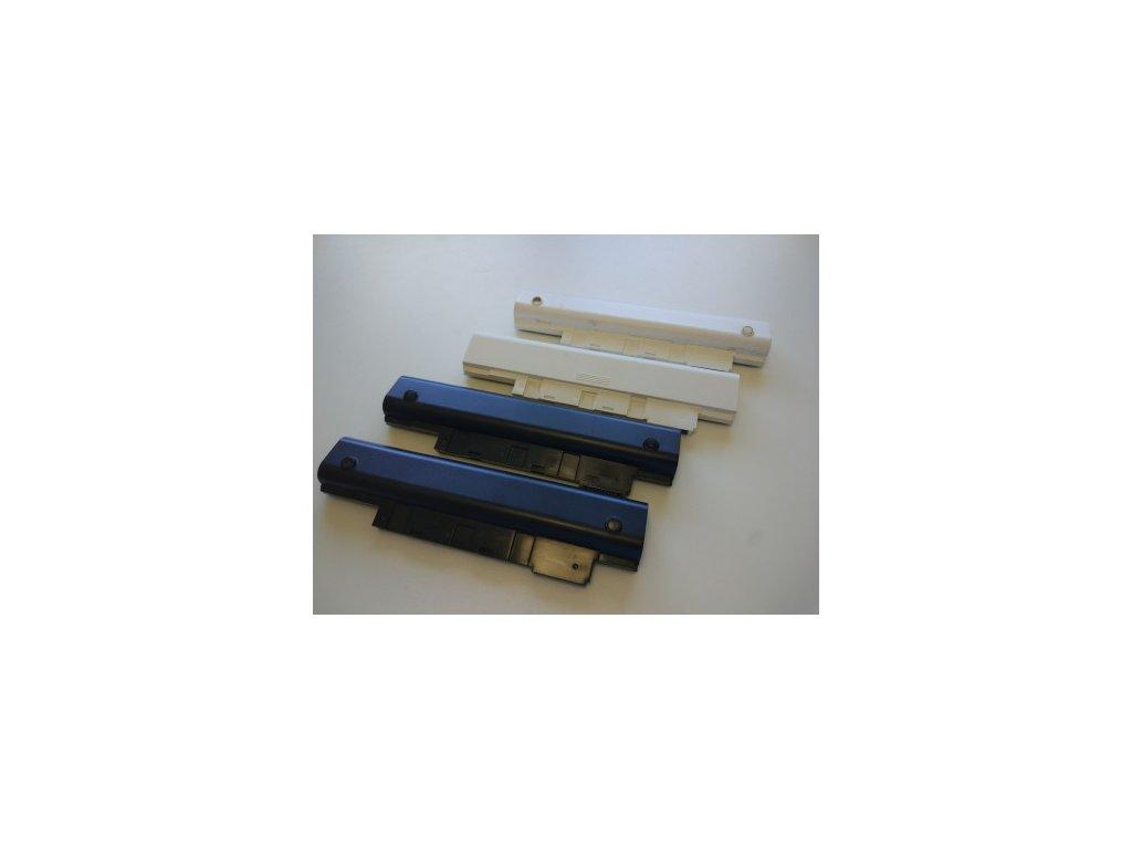 Baterie Acer One D255 D255E D260 D257 PB Dot