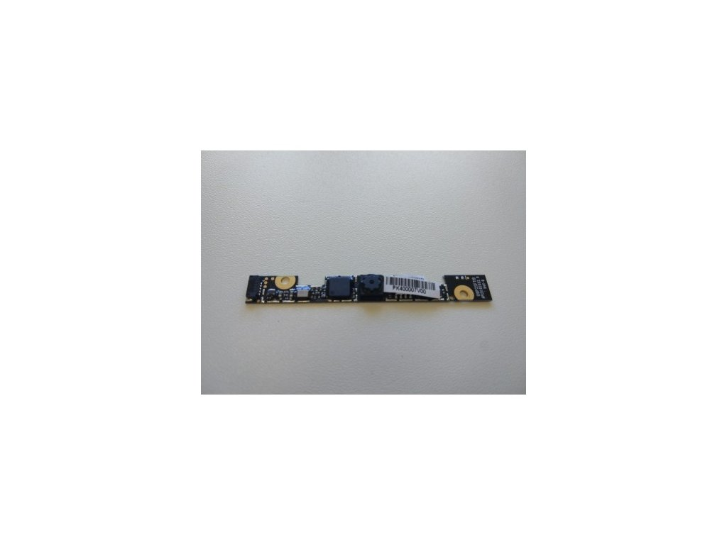 Webkamera Acer Aspire