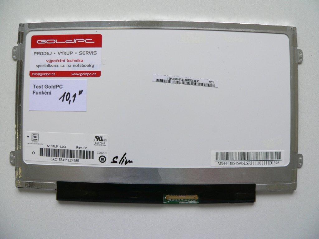 P1140094