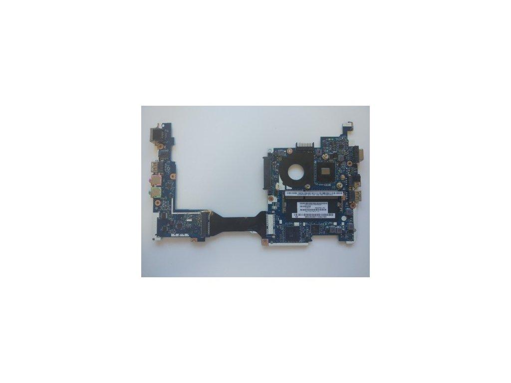 Základní deska Acer Aspire One D255