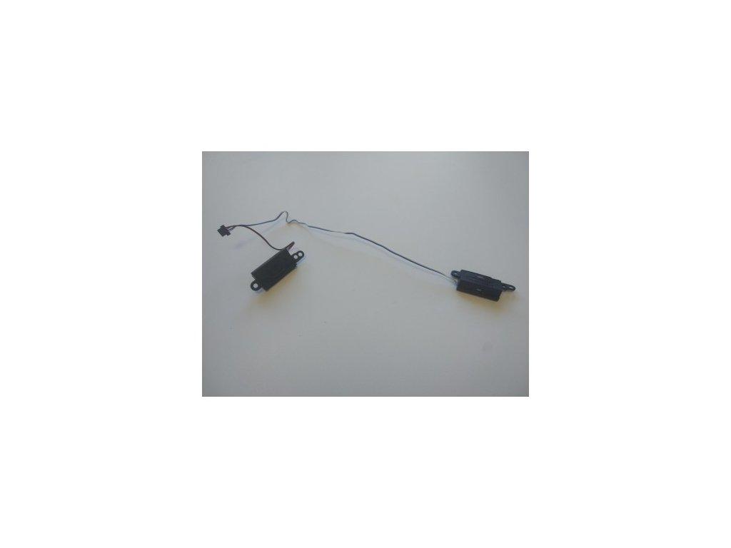 Acer One D255 D255E D260 reproduktory L+P