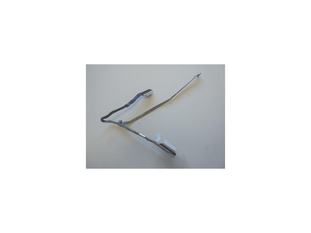 Acer Aspire One D255 D255E D260 PAV70 flex kabel
