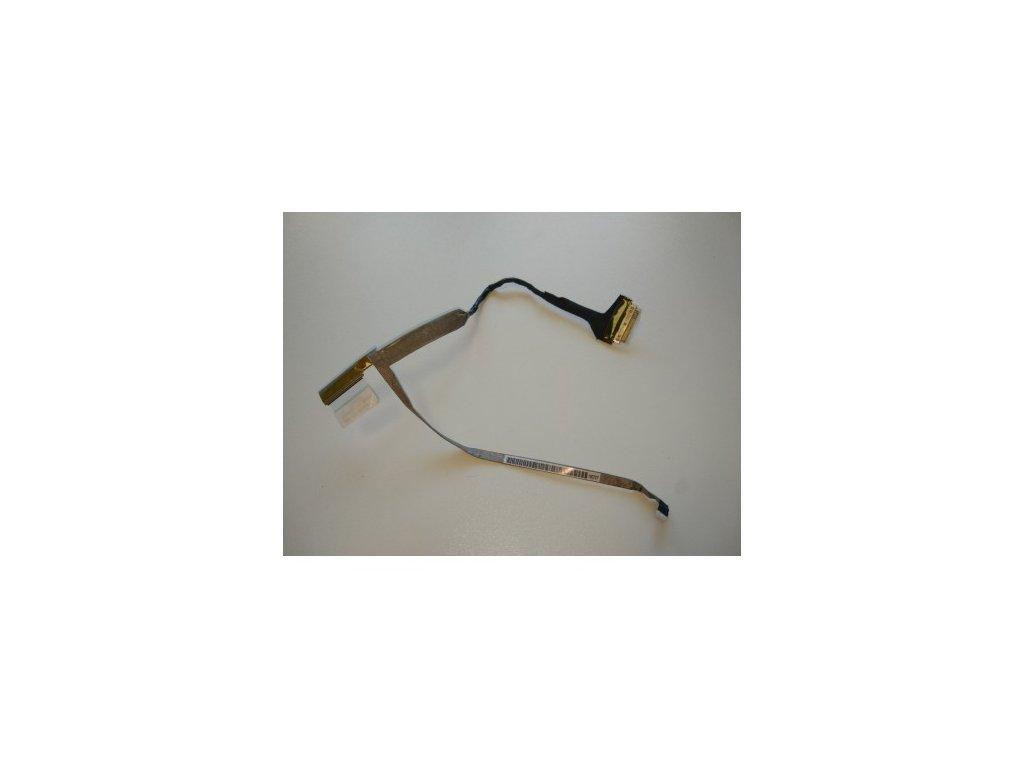 Acer Aspire One D257 D270 - flex kabel LCD displeje