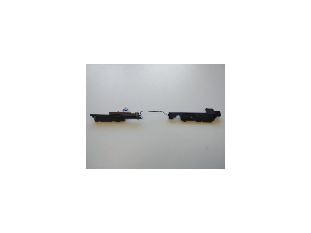 Acer Aspire One D257 D270