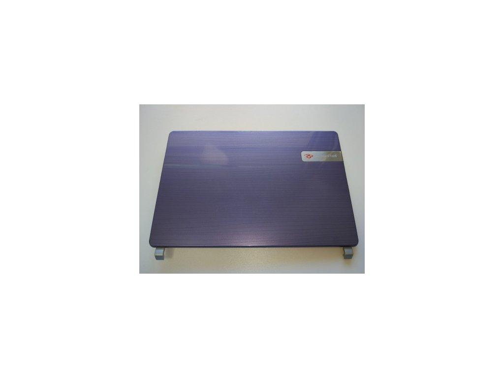 Acer Aspire One D257 D270 - víko LCD displeje