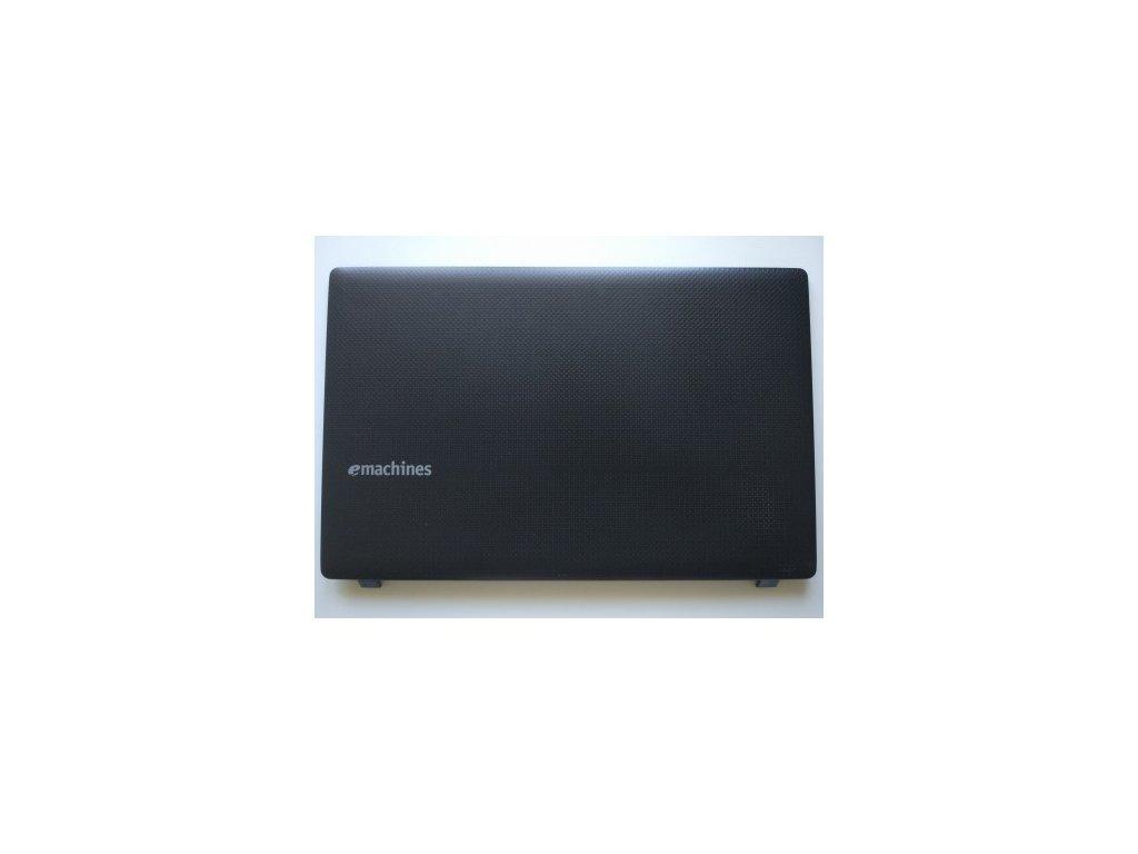 Acer eMachines E442 PEW86 - víko LCD displeje