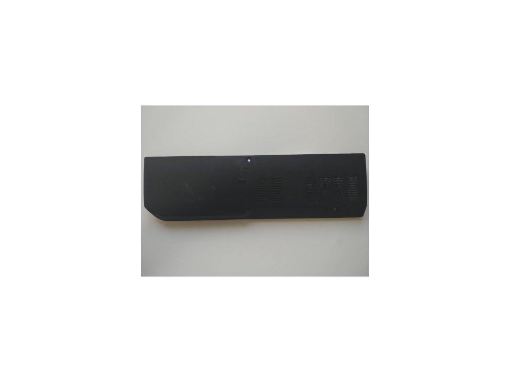 Packard Bell TM82 - spodní kryt