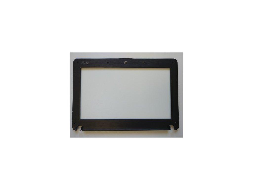 Asus Eee PC 1001px - rámeček LCD displeje