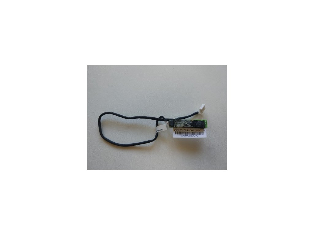 Asus Eee PC 1001px - bluetooth modul s kabelem