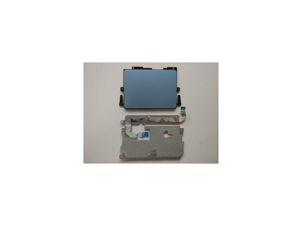 Acer Aspire V5-571 V5-531 - touchpad (modrý)