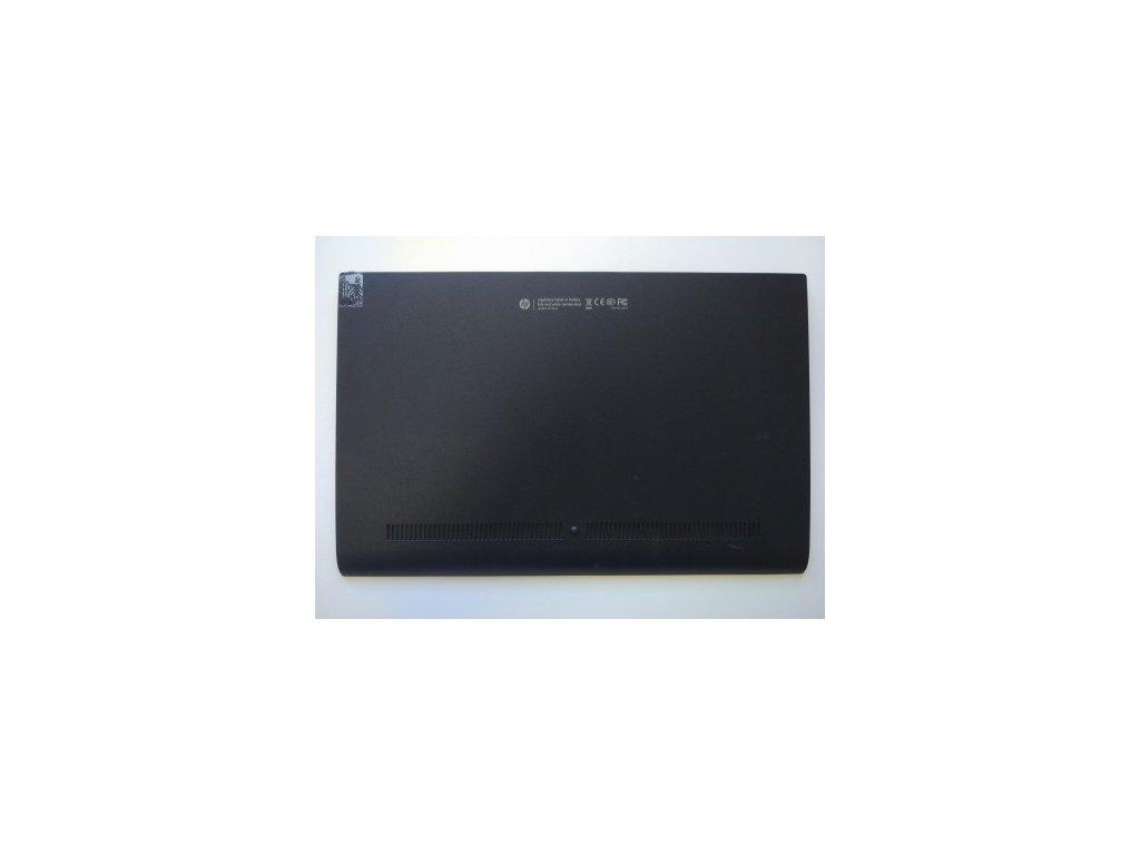 HP 4540s 4545s - spodní kryt