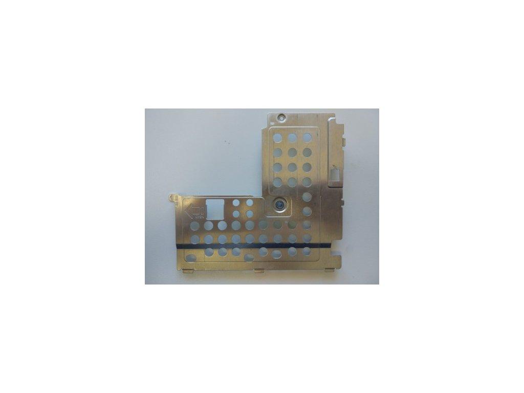 HP 4540s 4545s - výztuha / krytka