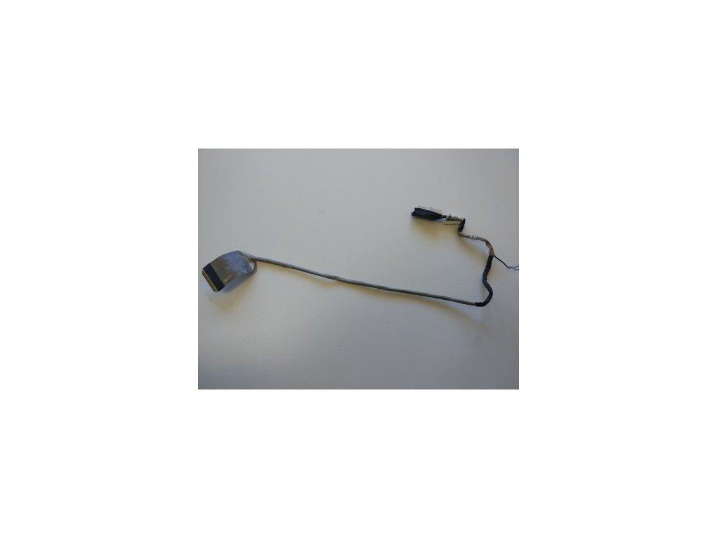 HP 4530s 4535s - flex kabel LCD displeje