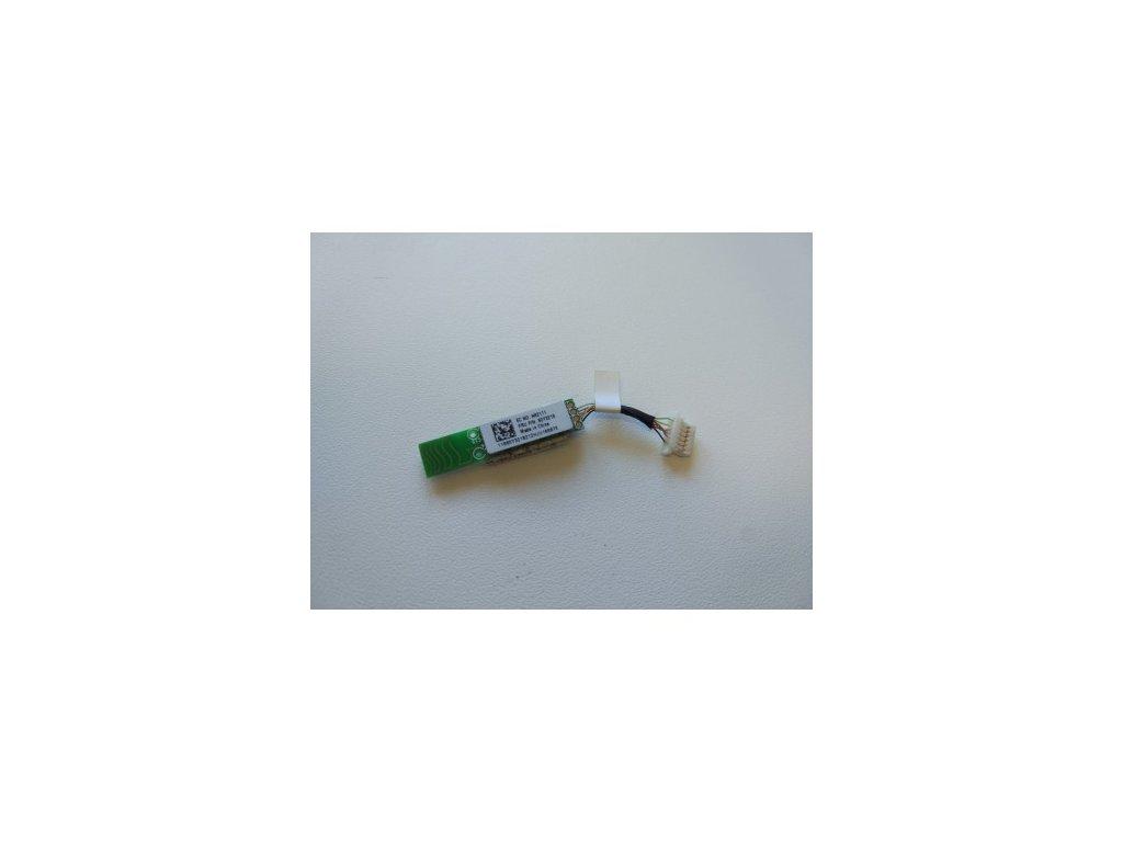 Bluetooth modul 60Y3219 pro LENOVO ASUS