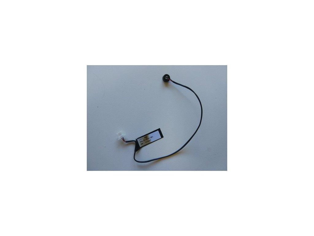 Lenovo IdeaPad Z570 Z575 - mikrofon s kabelem