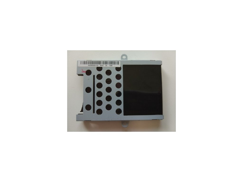 Lenovo IdeaPad G565 Z565 - rámeček pevného disku