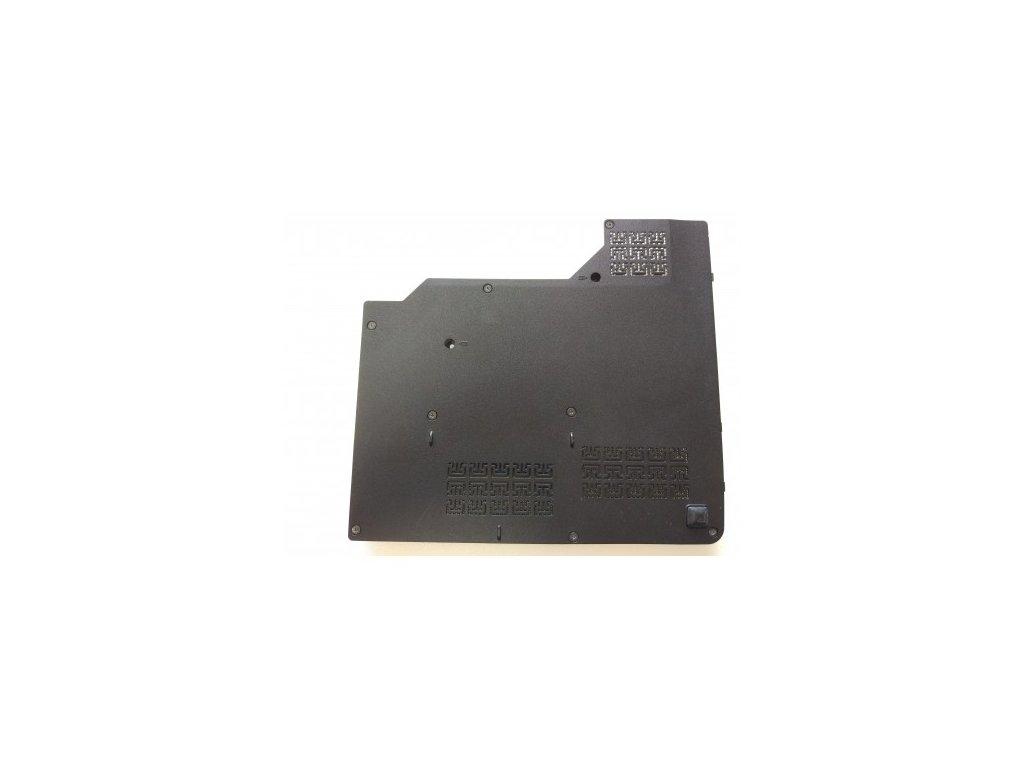 Lenovo IdeaPad Z565 - spodní kryt