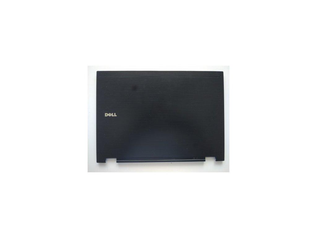 Dell Latitude E6400 - víko LCD displeje