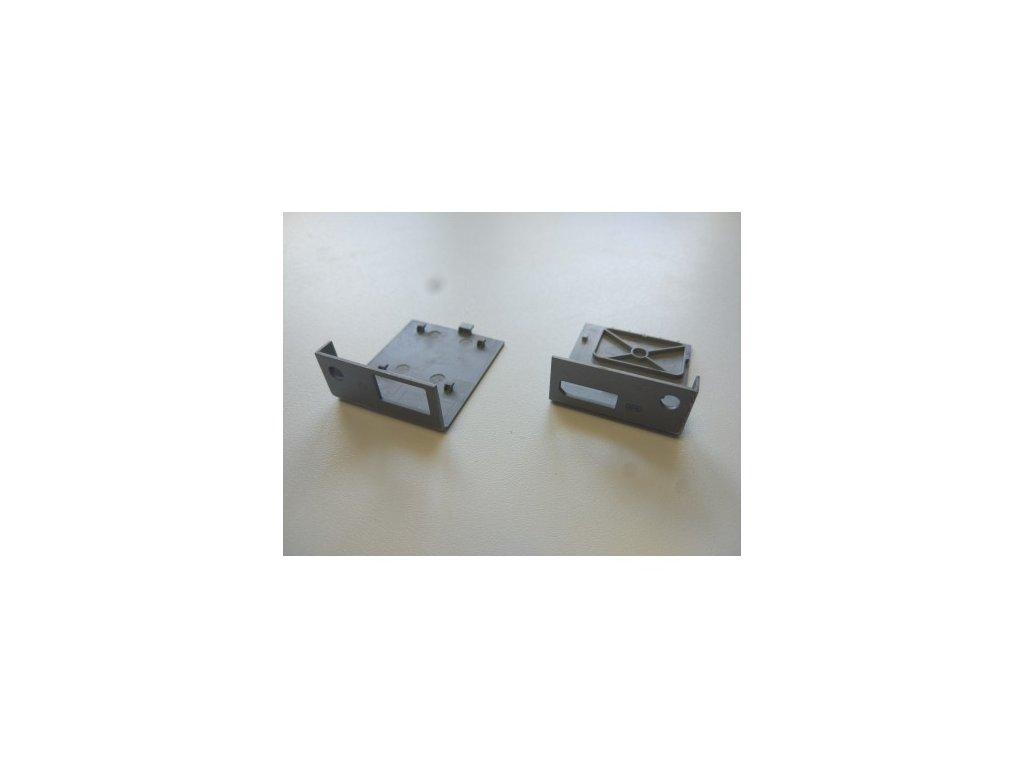 Dell Latitude E6400 - krytka pantu