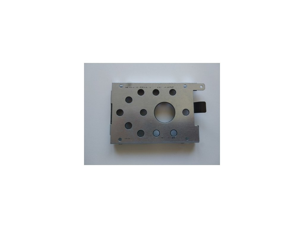 Acer Aspire 7551 7741 - rámeček pevného disku