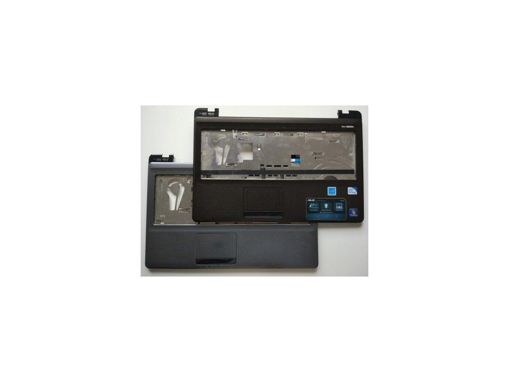Asus X52 A52 K52 - palmrest s touchpadem