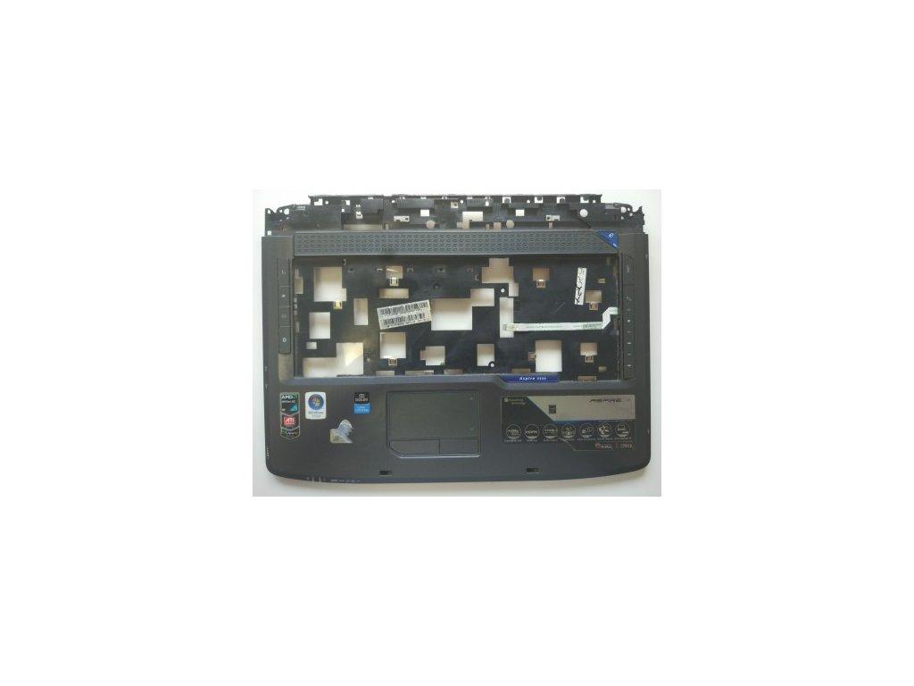 Acer Aspire 5530 - palmrest (plast kolem klávesnice)