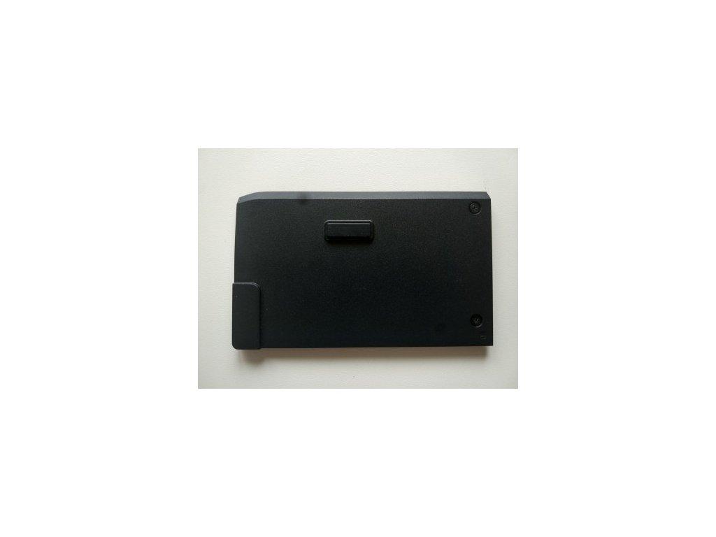 Acer Aspire 5530 - spodní kryt pevného disku HDD