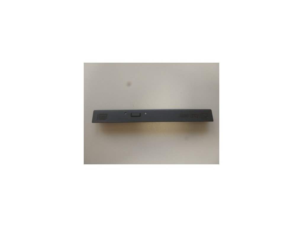 Acer 5530 - krytka CD DVD ODD optické mechaniky