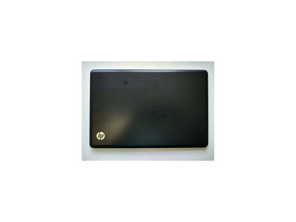 HP Pavilion G62 horní víko s webkamerou
