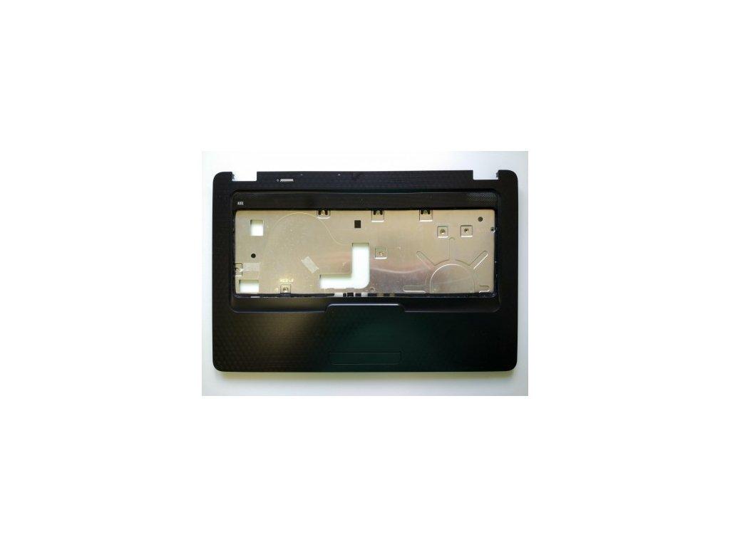 HP G62 - palmrest s touchpadem