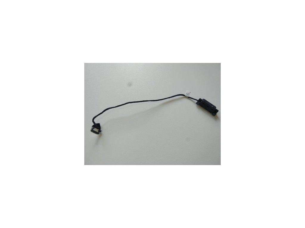 HP CQ62 G62 SATA DVD ODD redukce optické mechaniky