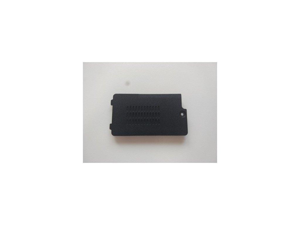 Acer One D250 - spodní kryt WiFi modemu