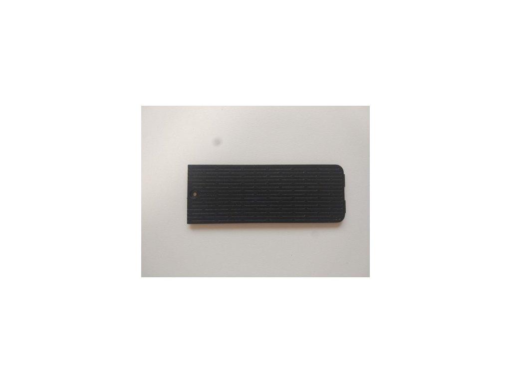 Samsung N100 N145 N102 N150 N250 - spodní kryt