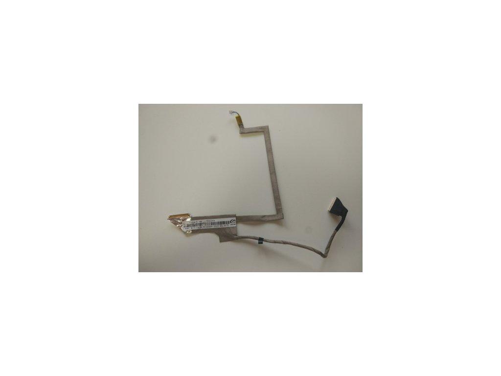 Samsung N130 N140 N143 N145 N148 N150 flex kabel