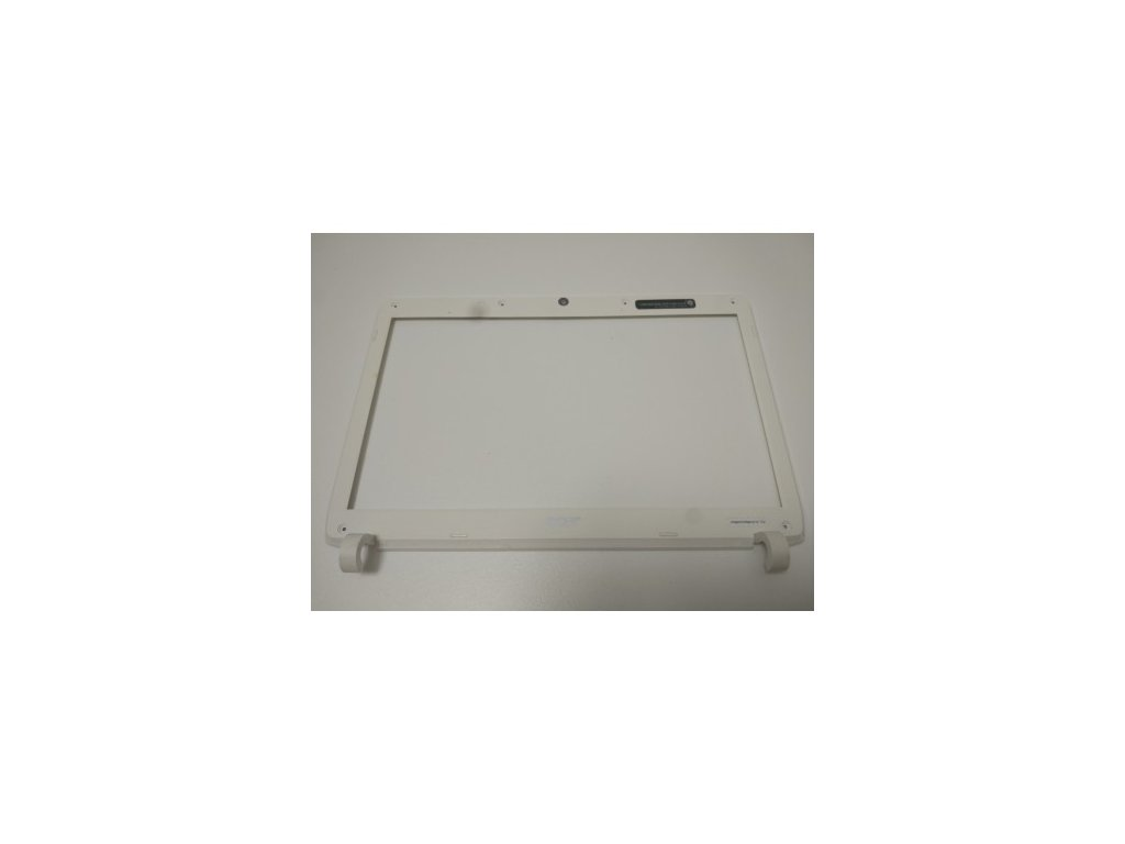Acer One 752 - rámeček LCD displeje