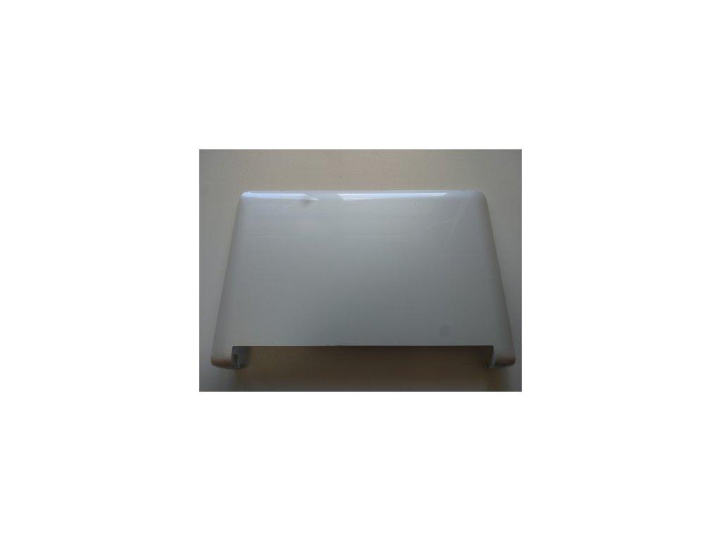 Acer One ZG5 - horní víko LCD displeje