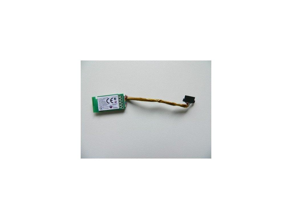 Toshiba T110 T130 T135 - bluetooth s kabelem