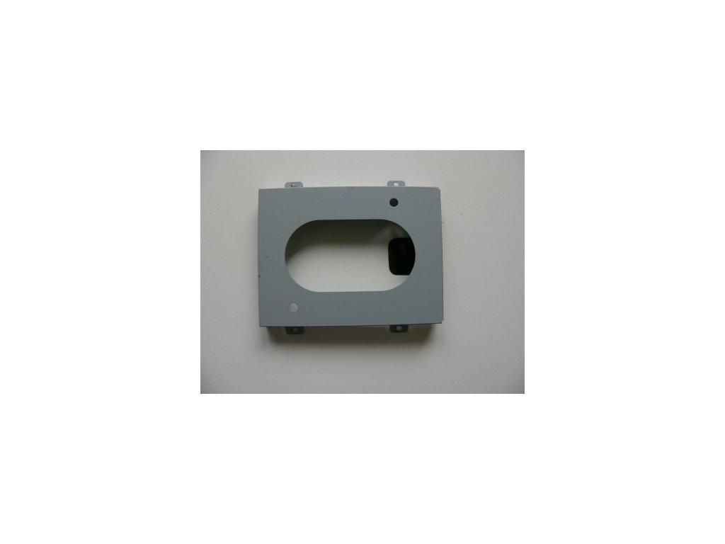 Toshiba Satellite T130 - rámeček pevného disku