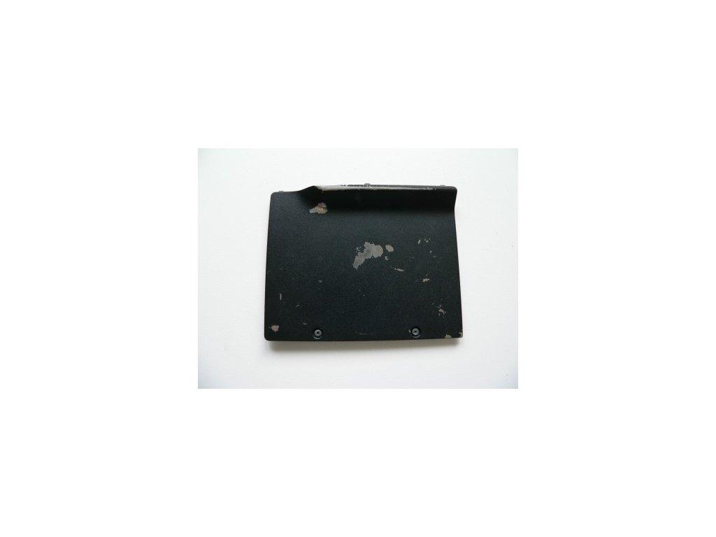 Toshiba Satellite T130 - spodní krytka pevného disku