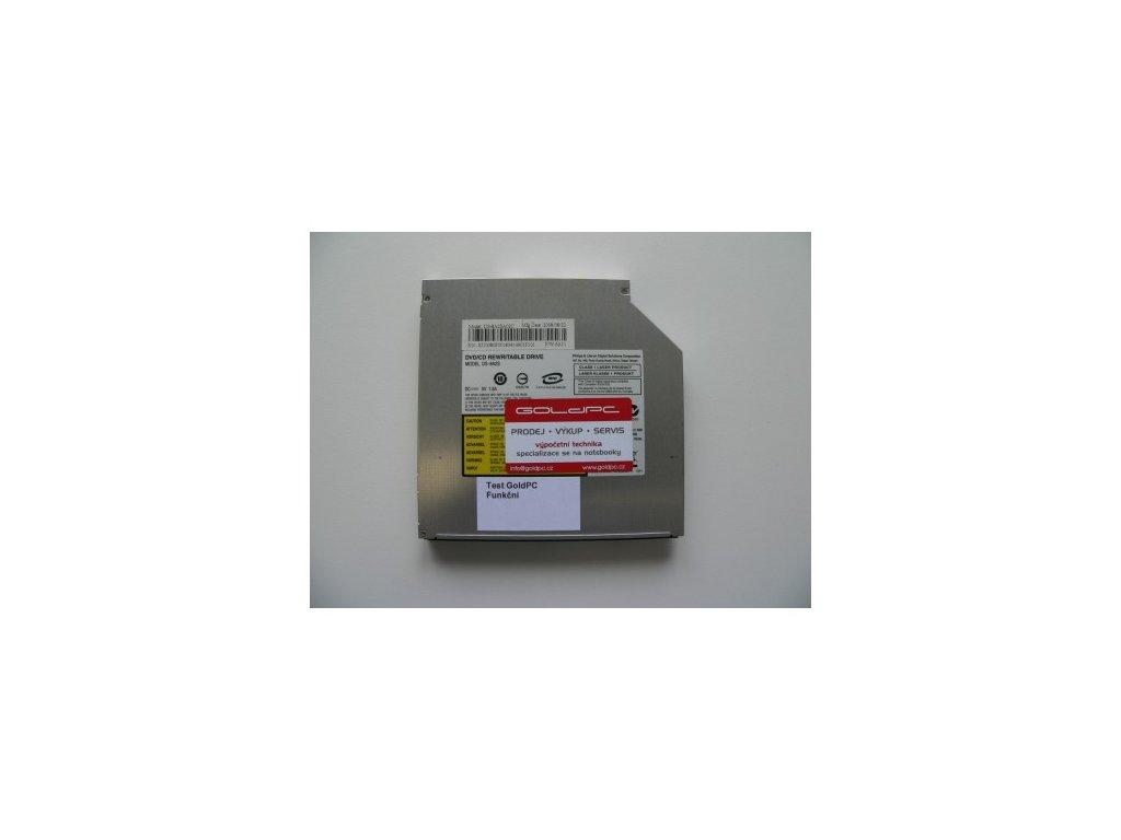 CD / DVD ODD SATA optická mechanika