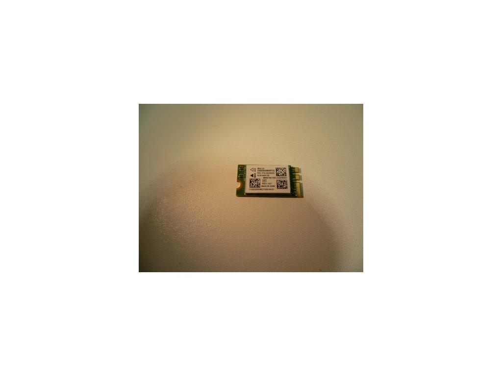 Mini WiFi adaptér modul ATHEROS