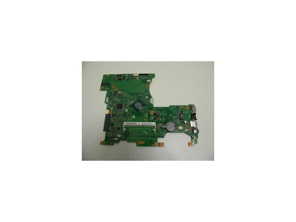 """Lenovo IdeaPad Flex 2 14"""" - základní deska"""